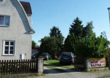 Ferienhaus Doksy, Jiráskova 430, Ubytování v Doksech u Máchova jezera