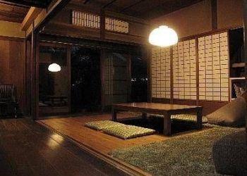 Hotel Nara, Yurugi-cho 31, Guesthouse Nara Backpackers