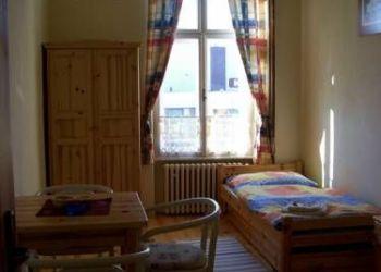 Wohnung Zvolen, Dukelskych hrdinov 148/2, Victoria - Penzion & Restaurant