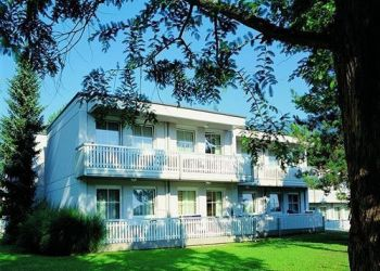 Hotel Ossiach, Alt-Ossiach 37, Holiday park Sonnenresort Ossiacher See
