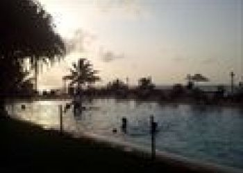 Nº51 De Saram Road , 6013 Dehiwala-Mount Lavinia, Hotel Palm Beach***