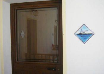 Strada Locogrande 107, 91020 Locogrande, Casa Vacanze Margherita