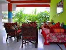 Jain Temple road, 471606 Khajuraho, Hotel Harmony - ID2