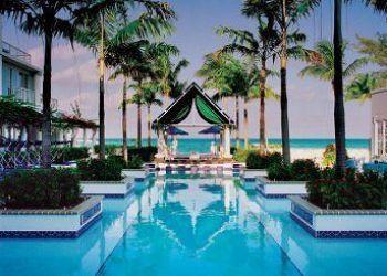 Hôtel Seven Mile Beach, Seven Mile Beach, Hotel Hyatt Regency Grand Cayman Resort*****
