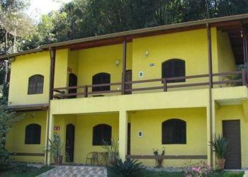 Hotel ITAPEVI / SP, RUA JOSÉ AGUILAR SANCHES, 390, HOTEL POUSADA PARAÍSO