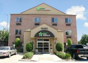 13420 SW Freeway, Texas, Extended Stay America - Houston