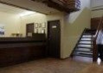 Wohnung Lloydminster, 5009 51 St., Econo Lodge Lloydminster 2*