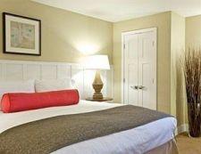 1595 Post Road East, 6880 Westport, Hotel The Westport Inn*** - ID3
