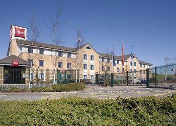 Hotel Cardiff, Malthouse Avenue Cardiff Gate Business Park Pontprennau CF238RA – CARDIFF UNITED KINGDOM, Ibis Cardiff Gate 2*