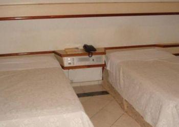 Hotel TOLEDO / PR, RODOVIA PR-182 - KM 02, OLINDA PARK HOTEL