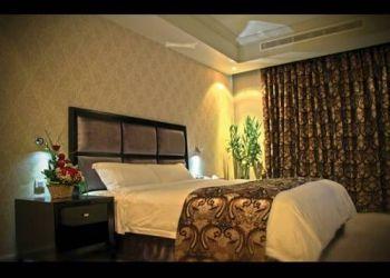 Hôtel Al Waqbah, Al Meena Street, P.O. Box 22920, Best Western Hotel Doha