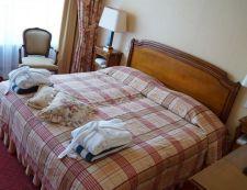 1 Route De Berdorf, 6409 Echternach, Hotel Bel Air**** - ID3