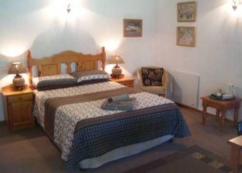Hotel Midrand, Corner Ash & Begonia Roads Kyalami Midrand, Oaktree Lodge Guest House