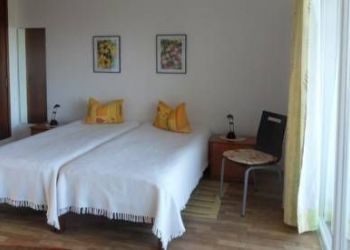 Wohnung Breña Alta, Carretera General El Zumacal, Apartamentos Miranda
