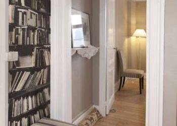 Wohnung Trouville-sur-Mer, 17 Rue de Paris, Suite Bord De Mer
