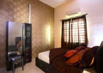 Privatunterkunft/Zimmer frei Bukit Mertajam, 45A, Alan De Villa