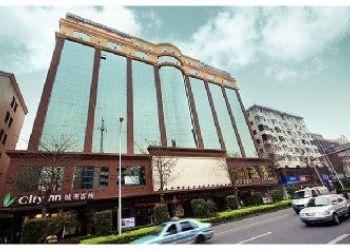 Hotel Toye, Erriadh, Jarbah Hawmat-as, N/A, 4146 DJERBA, Dar Dhiafa