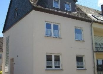 Wohnung Dommershausen, Hauptstraße 19, Ferienhaus Barbara