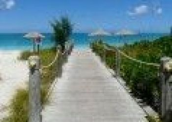 Ports of Calls Grace Bay Rd , Grace Bay, Comfort Suites Ports of Call Resort 3*