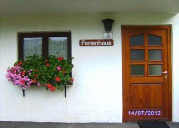 Ferienhaus Waidring, Unterwasser 3, Korporal, Ferienhaus