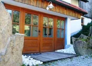 Wohnung Zenting, Daxstein 11, Holiday Home Fernblick Zenting