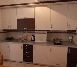 Apartment Nikiti, Palm House Apartments Vicky - Nikiti