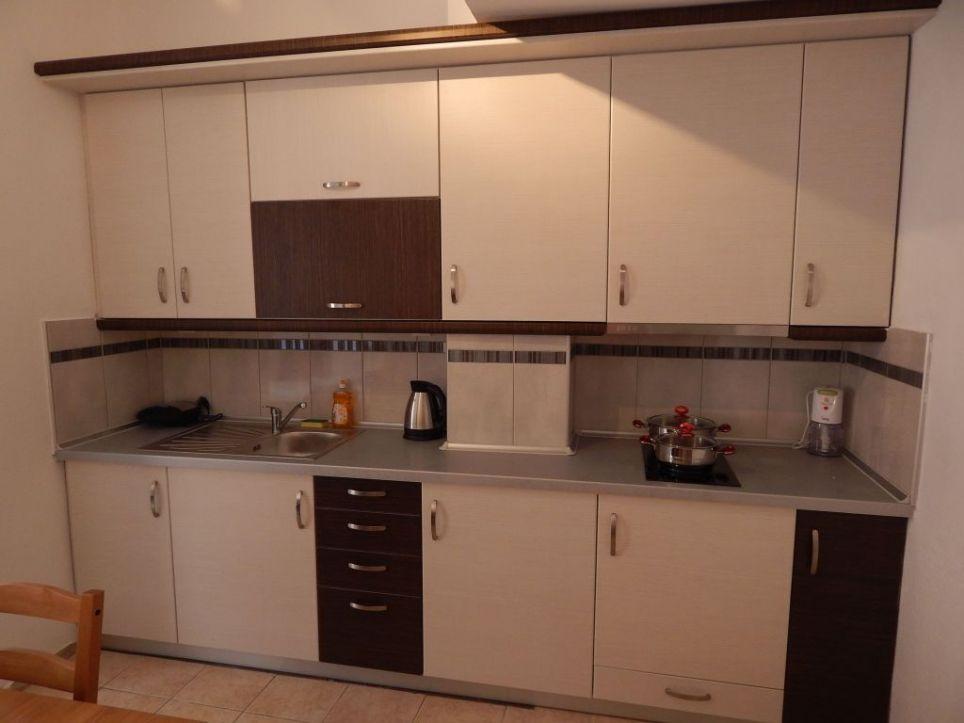 Palm House Apartments Vicky - Nikiti, 630 88 Nikiti