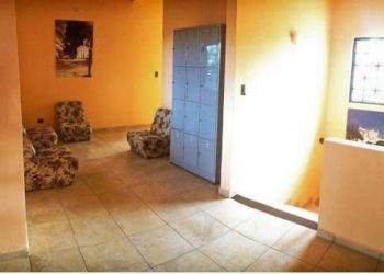 Apartment Ciudad del Este, Tacuru Pucu 20, Casa Alta Hostel
