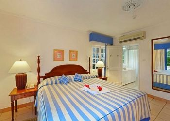 Hotel Ocho Rios, Ocho Rios P O Box 103 St Ann, Hotel Couples Sans Souci Resort & Spa****