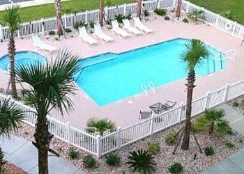 Hotel Tillman, 4025 NORTHLAKE DRIVE, VALDOSTA,, GEORGIA, 31602-2386, US, Best Western Plus Valdosta Hotel & Suites