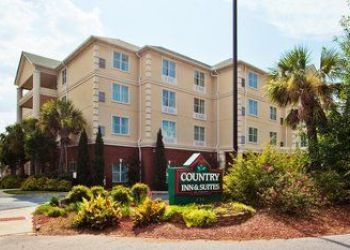 Hotel Georgia, 236 Old Epps Bridge Rd, Country Inn & Suites By Carlson Athens