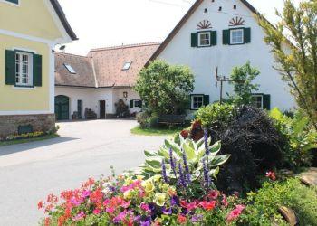 Privatunterkunft/Zimmer frei Bad Gams, Furth 8, Farmer-Rabensteiner vlg.Graf