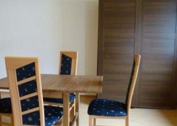 Wohnung Graben, Bahnhofstr. 32, Schöne Zimmer und Wohnungen