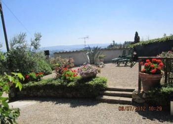 Wohnung Castel San Gimignano, Via Baccanella 15, Agriturismo Il Colto