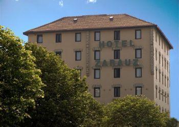 Nafarroa Kalea, 26, 20800 Zarautz, Hotel Zarauz***