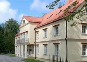 Wohnung Pavilosta, Ziemupes skola, Ziemupe, Vergales pag. Pavilostas novads, Villa Diana