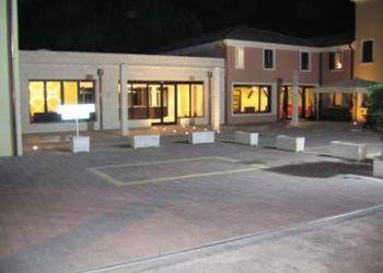 Hotel Santa Cristina, VIA CALLALTA  83, 31057  SILEA DI TREVISO, ITALY, Clarion River