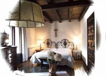 Cap Del Riu, 25528 Boí, Hotel Santa Maria Taull