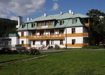 """Wohnung Zawoja, Zawoja 1475, Ośrodek wypoczynkowy """"Diablak"""""""