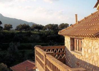 Wohnung Vasilikós, Agios Nikolaos, Alegria Villas