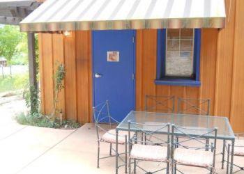 Wohnung Adelaida, 7970 Vineyard Drive, Villa Vino At Poalillo Vineyards