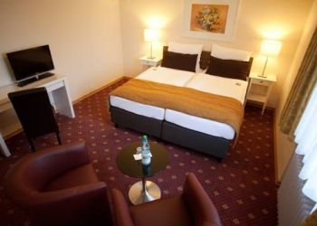 Hotel Bad Zwischenahn, Rosmarinweg 12, Hotel Rosmarin Garni
