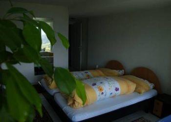 Wohnung Amden, Dorfstrasse 36, Hotel Sonne