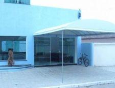 AV BELO HORIZONTE, 416, 39860-000 NANUQUE / MG, PETRUS PALACE HOTEL - ID2