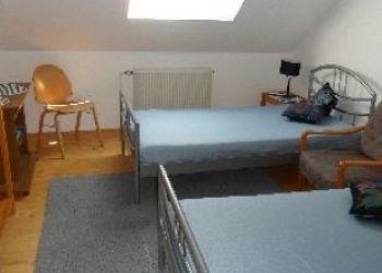 Wohnung Recklinghausen, Westfalenstraße 59, Gut ausgestattete und verkehrsgünstig optimal gelegene 75 qm-Wohnung in Recklinghausen