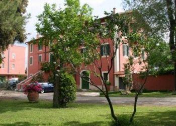 Via Maremmana Inferiore 378, Guidonia, Vacanza in Fattoria a Roma
