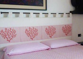 Via Lu Ciuoni Snc, 7038 Costa Paradiso, Sole Apartments