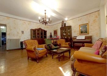 1 bedroom apartment Verbania, 1 bedroom apartment for sale