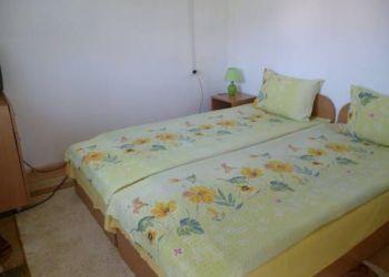 10 27 str., 3900 Belogradchik, Villa Jun Guest House