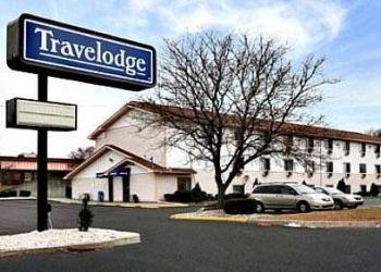 Hotel Sonoma, 5395 BECKLEY RD, BATTLE CREEK, BATTLE CREEK, 49015, Travelodge Of Battle Creek